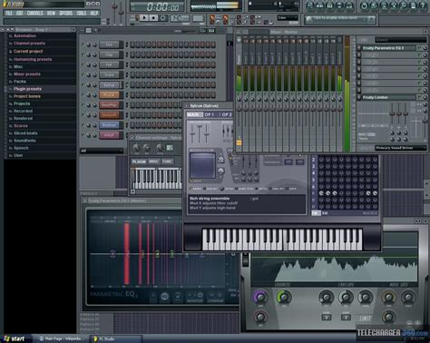 fl studio full version price drivers for everything free fruity loops download for windows