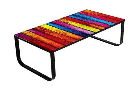Rainbow Tables by Coffee Tables By Dezign Furniture And Homewares Stores Sydney Furniture Store Auburn