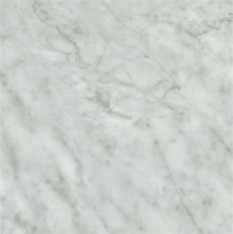 floor gray peel and stick tile and wall tiles gray peel in stock peel and stick vinyl wall and floor tile