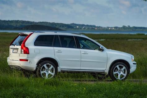 2013 volvo xc90 new car review autotrader 2014 volvo xc90 new car review autotrader