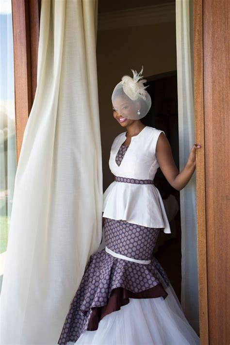 22 best traditional wedding images on Pinterest