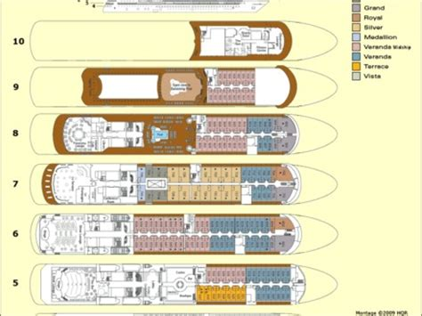 disney cruise floor plans disney cruise ships deck plans disney cruise ship room