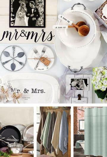 Wedding Registry Dillards best wedding registry reviews lavender