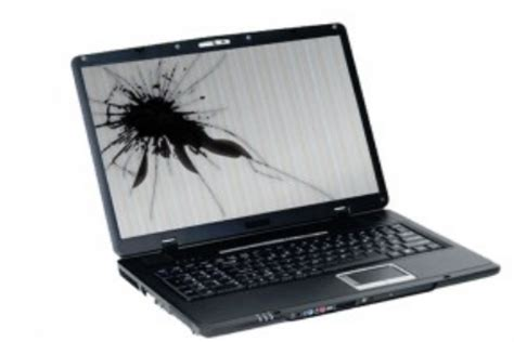 What Can I Do With a Broken Laptop?   Geek How Tos