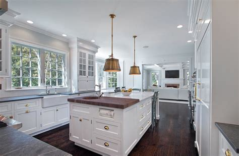 white cabinets with antique brass hardware white cabinets with antique brass hardware kitchen white