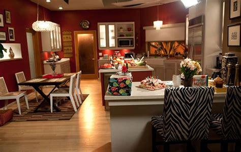 las casas de la serie modern family canexel