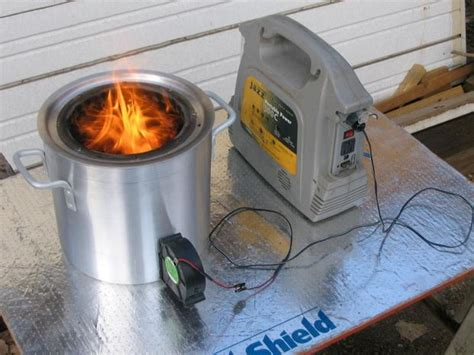 wood gasification stove plans   woodworking