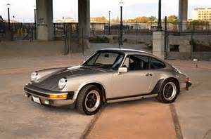 1982 Porsche 911 Sc 1982 Porsche 911 Sc Sunroof Coupe Rennlist Discussion Forums