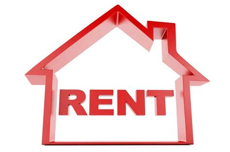 Scottsdale Property Records How To Get Renters To Fall In With Your Scottsdale Property