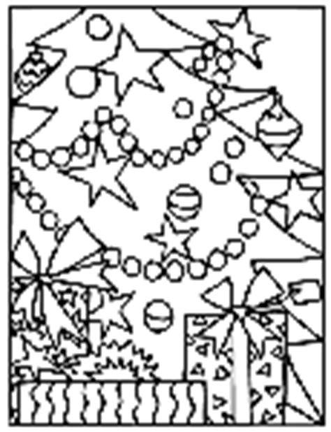 crayola coloring pages christmas tree christmas candle crayola co uk