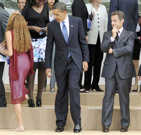 barack obama biography in french barack obama s life and career in 50 pictures telegraph