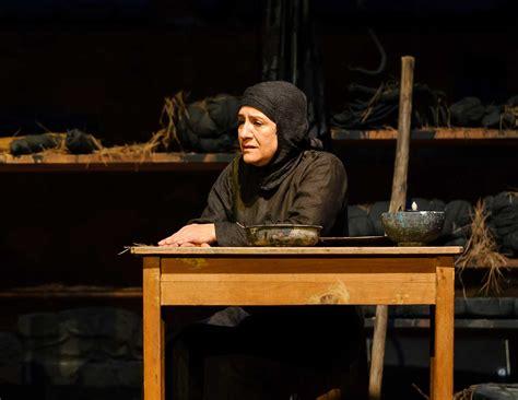 el testamento de mara el testamento de mar 237 a teatralnet espectacles de teatre en barcelona