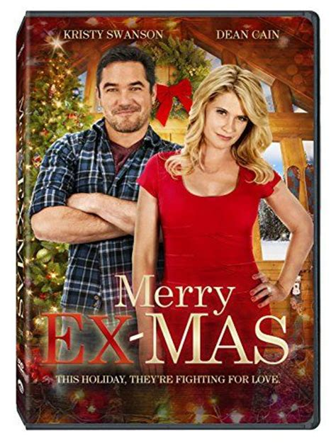 lori loughlin new christmas movies 448 best images about holiday dvd s on pinterest