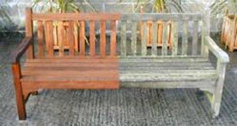 care of teak patio furniture how to care for teak furniture infobarrel