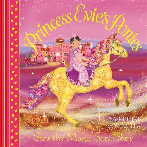 evie s princess evie s ponies the magic sand pony ebook by