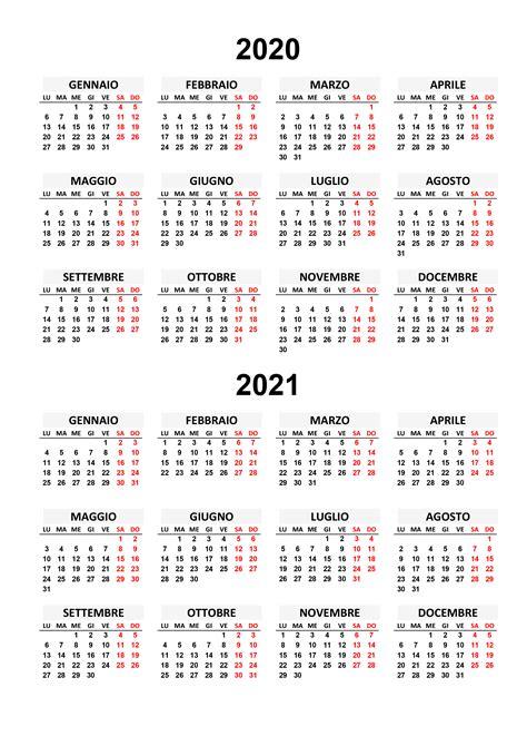 calendario   calendariosu