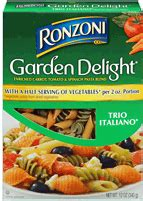 diab2cook italian pasta salad w kielbasa turkey sausage