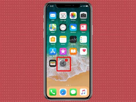 iphone keeps turning on and how to keep your iphone x screen from turning gearopen