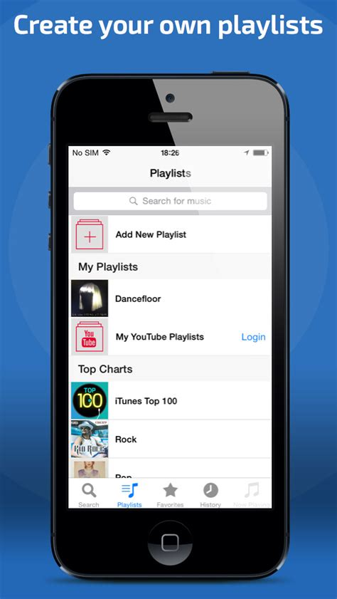 download mp3 playlist soundcloud tubeman youtube playlist manager and a free music