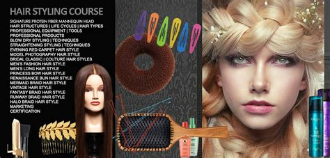 course tuition michael boychuck hair academy