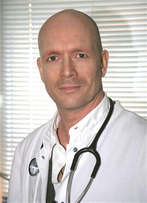 innere medizin bochum dr hans joachim christofor in 44787 bochum facharzt f 252 r