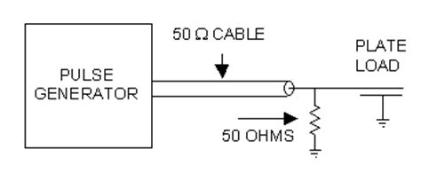matched load resistor an 2a general applications information