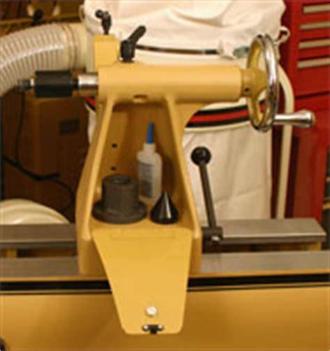 Powermatic 3520b Woodturning Lathe Newwoodworker Com Llc