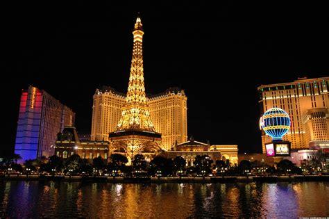 hotel las vegas las vegas die spielerstadt in nevada mit casinos und hotels