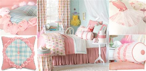 ballerina bedroom fairy ballerina bedroom fairies ballet bedding room