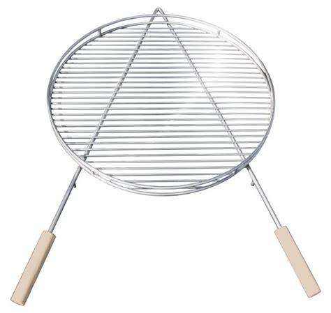 feuerschale 90 cm feuerschale edelstahl rostfrei 90 cm ricon grill shop