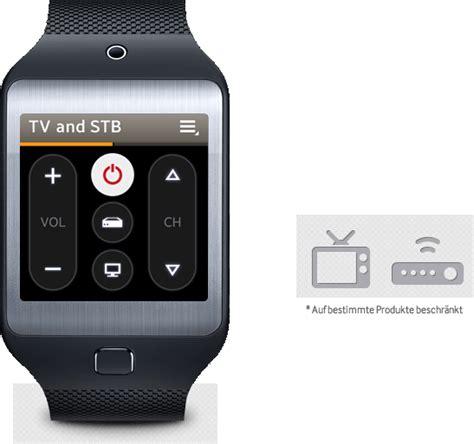 Samsung Gear 2 Kaufen 2346 by Samsung Gear 2 Neo Schwarz Kaufen Oder In 15