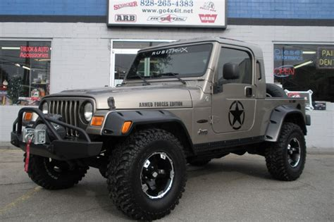 2005 jeep unlimited lifted 2005 gray jeep wrangler unlimited