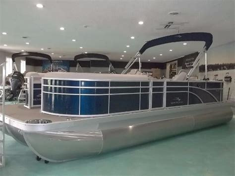 used pontoon boats kingston tn boats for sale in kingston tennessee