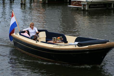boot verlichting sloep wilt u een tweedehands antaris 630 sloep kopen