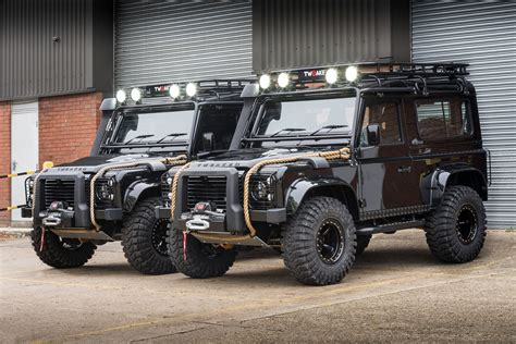 land rover defender 2020 100 range rover defender 2016 our project eclipse