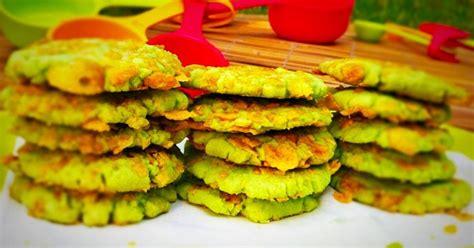 Tepung Maizena Maizenaku 100 Gram 1 Pcs resep cookies cornflakes pandan oleh uniqee pricillaa prameswarii cookpad