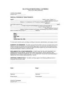 vehicle promissory note template best photos of car payment promissory note template