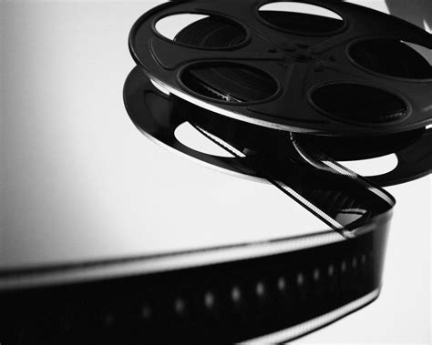 film dokumenter kebudayaan abdurrahman pemalang film dokumenter babad pemalang