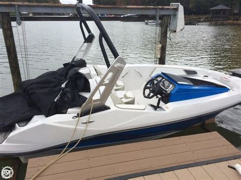 just add water boat sales florida 17 best ideas about jet boats for sale on pinterest jet