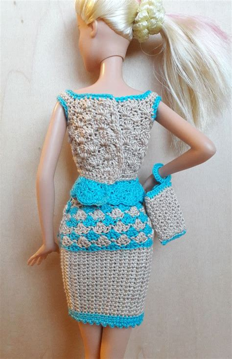 fashion doll top 100 1258 best doll clothes images on dress