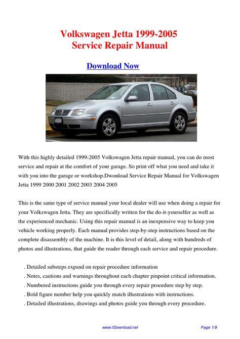 service repair manual free download 2001 volkswagen rio navigation system volkswagen jetta 1999 2005 repair manual by fu juan issuu