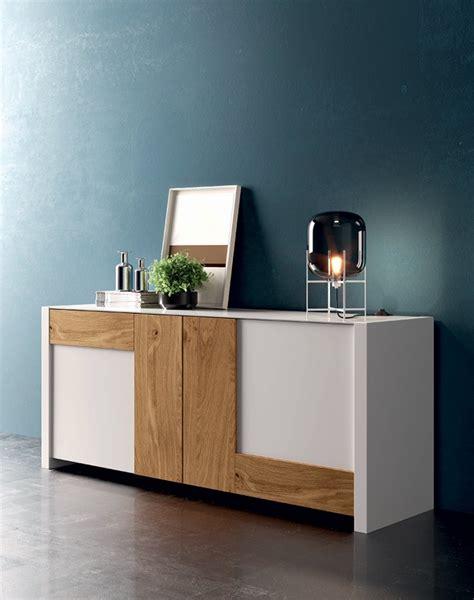 mobili divisori soggiorno mobili da soggiorno divisori design casa creativa e