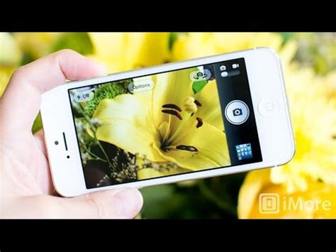 Hp Iphone 4 Medan harga iphone 4s iphone 4s harga indonesia terbaru 2015