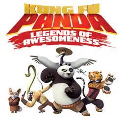Kung fu panda show premieres on nick on nov 7 animation magazine