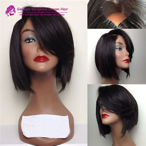best 25 rubber band hairstyles ideas on pinterest kids cut own hair shoulder bob with rubber band 25 best ideas
