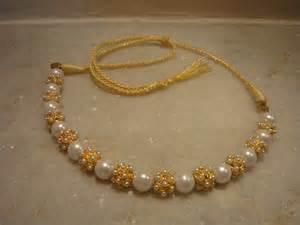 Easy Handmade Jewelry - diy handmade jewelry simple affordable