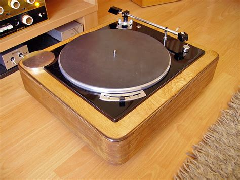 diy pro ject debut carbon turntable with mango plinth diy turntable plinth do it your self