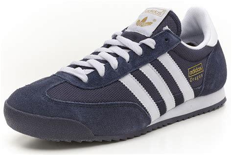 adidas originals suede retro trainers in all sizes ebay