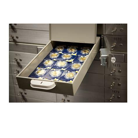 Safety Deposit Box safety deposit box new zealand mint