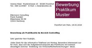 Muster Your Wits Bewerbung Anschreiben Muster Like Success